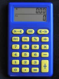 Fatoração simultânea para o cálculo do MDC e MMC
