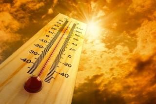 O tempo e o clima são diferentes tipos de aspectos atmosféricos