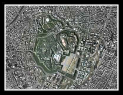 As cidades e seus espaços: públicos e privados