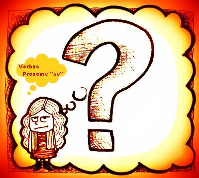 A concordância de verbos com o pronome se está relacionada a fatores específicos