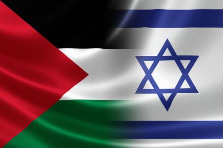 Guerras entre árabes e israelenses iniciaram-se de fato a partir de 1948, com a criação de Israel