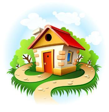 A casa é uma das músicas mais conhecidas do disco A Arca de Noé, de Vinícius de Moraes