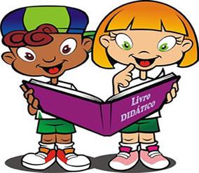 Importância Da Interpretação Textual Escola Kids