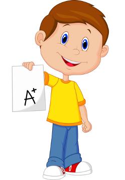Ler, reler, anotar... Esses elementos fazem parte do processo de aprendizado que nos torna capazes de interpretar adequadamente um texto