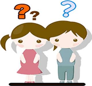 A concordância de algumas expressões está relacionada aos assuntos gramaticais