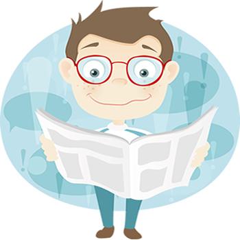 O editorial se constitui de uma introdução, um desenvolvimento e uma conclusão