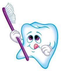 A saliva ajuda a proteger a nossa boca de microrganismos, mas não substitui uma boa escovação