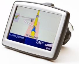 GPS: o mais moderno dos aparelhos de localização já inventados pelo homem