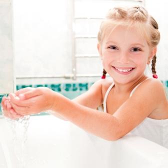 Hábitos de higiene podem evitar essa verminose