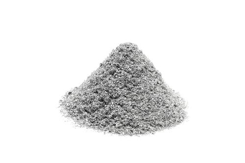 Metal magnésio puro