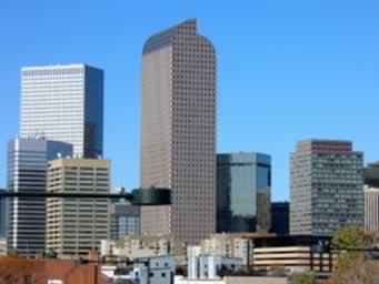 Uma cidade é uma paisagem cultural, pois foi criada pelo homem